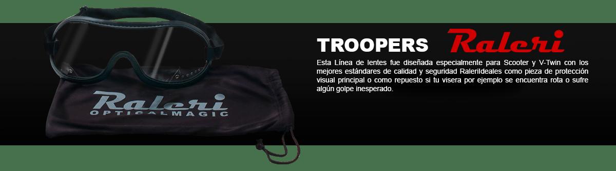 Lentes-Troopers42ok