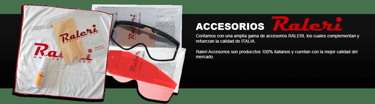 accesorios-raleri-general