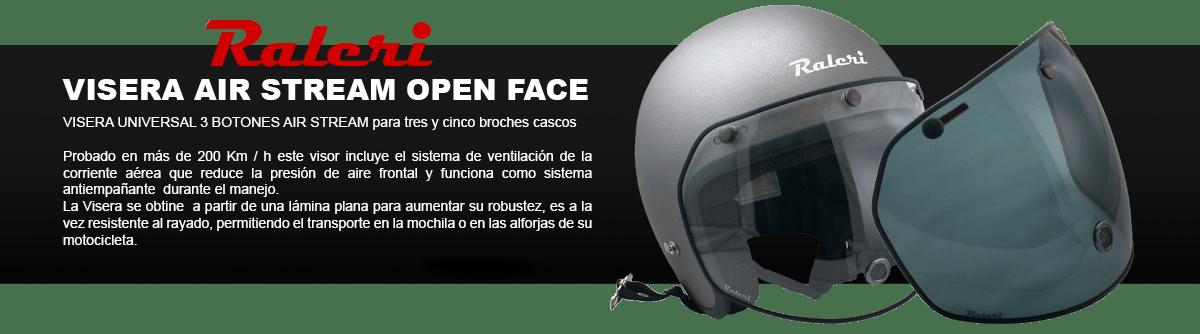 open-face-raleri2ok